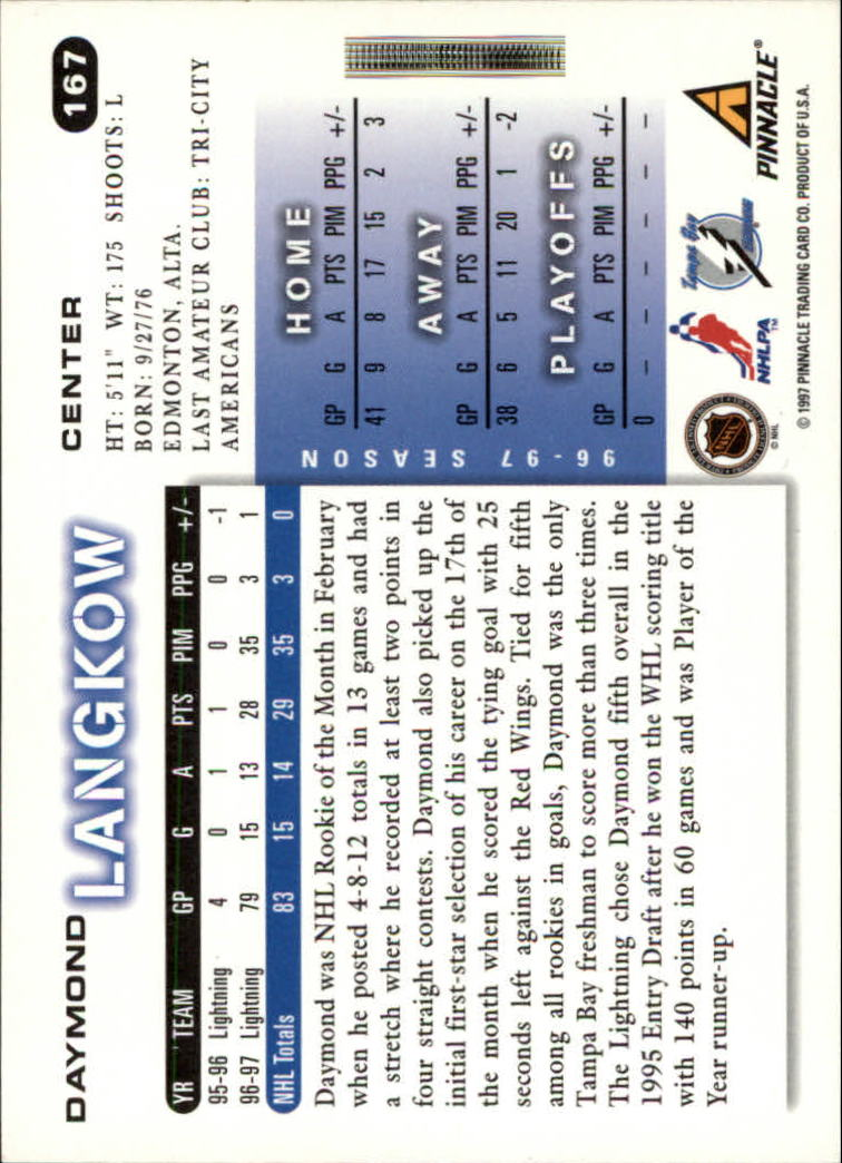 1997-98-Score-Hockey-Cards-Pick-From-List thumbnail 157