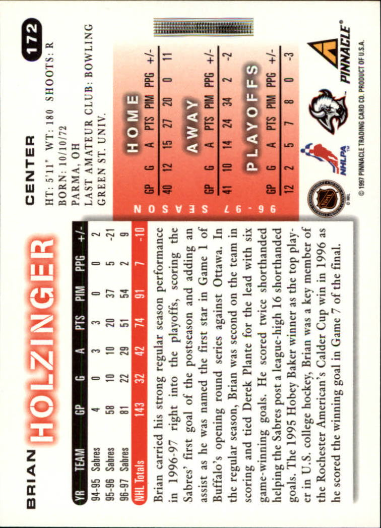 1997-98-Score-Hockey-Cards-Pick-From-List thumbnail 165
