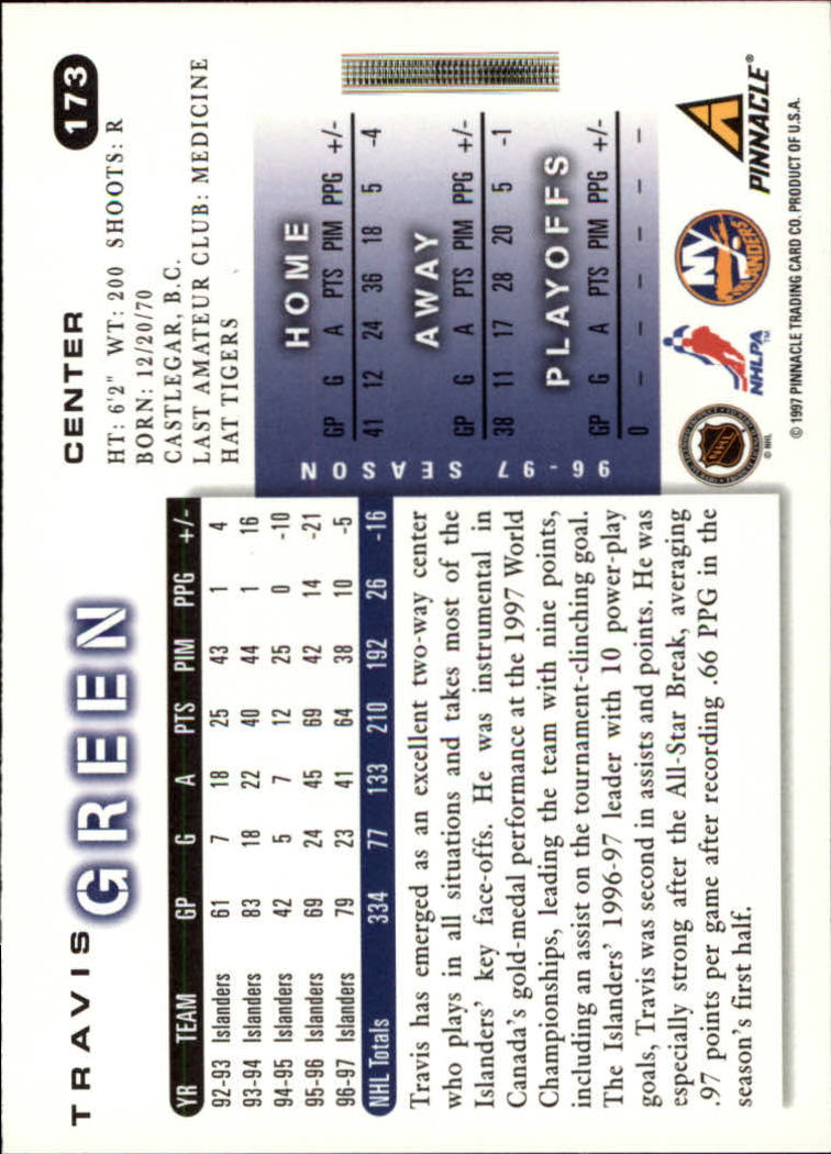 1997-98-Score-Hockey-Cards-Pick-From-List thumbnail 167