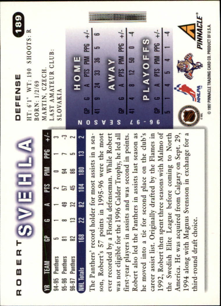 1997-98-Score-Hockey-Cards-Pick-From-List thumbnail 183