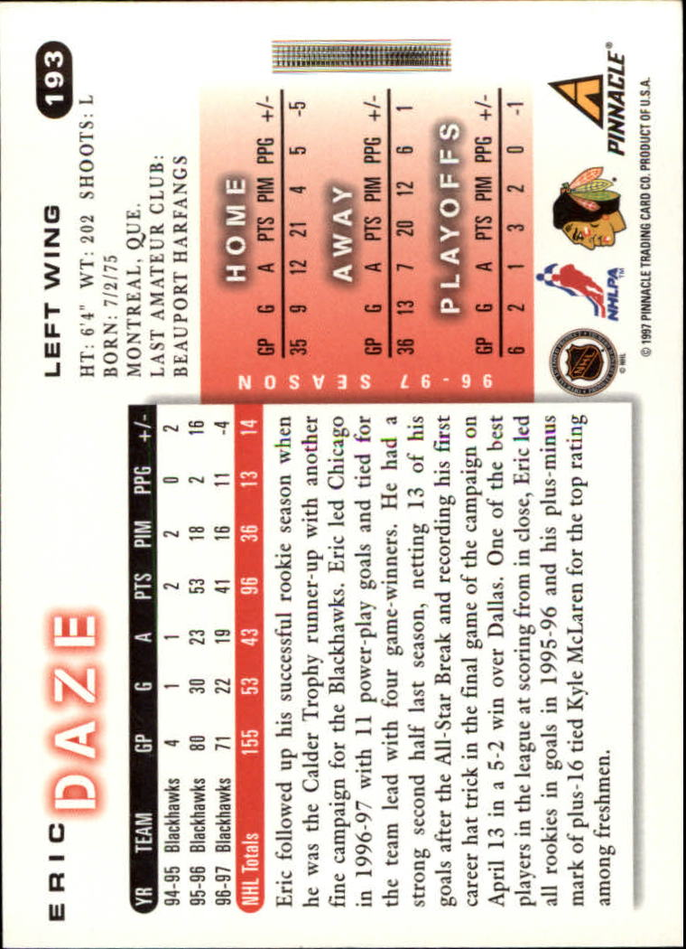 1997-98-Score-Hockey-Cards-Pick-From-List thumbnail 189