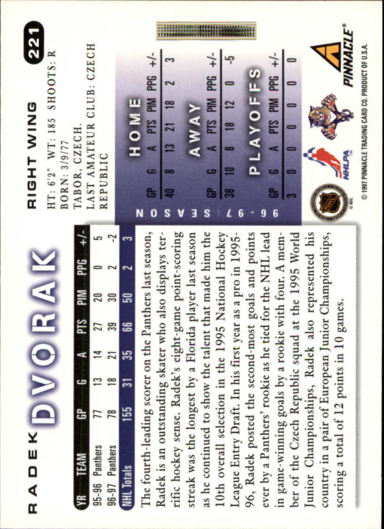 1997-98-Score-Hockey-Cards-Pick-From-List thumbnail 225