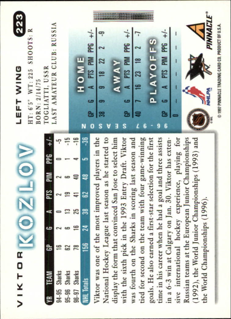 1997-98-Score-Hockey-Cards-Pick-From-List thumbnail 229