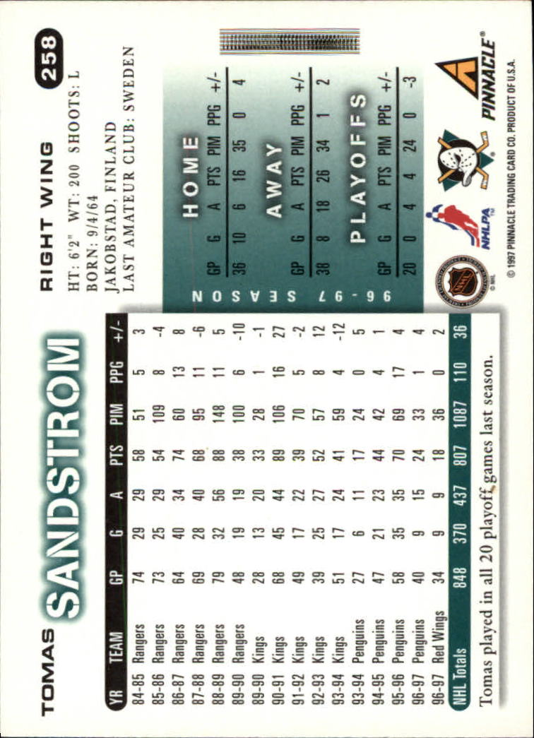 1997-98-Score-Hockey-Cards-Pick-From-List thumbnail 275