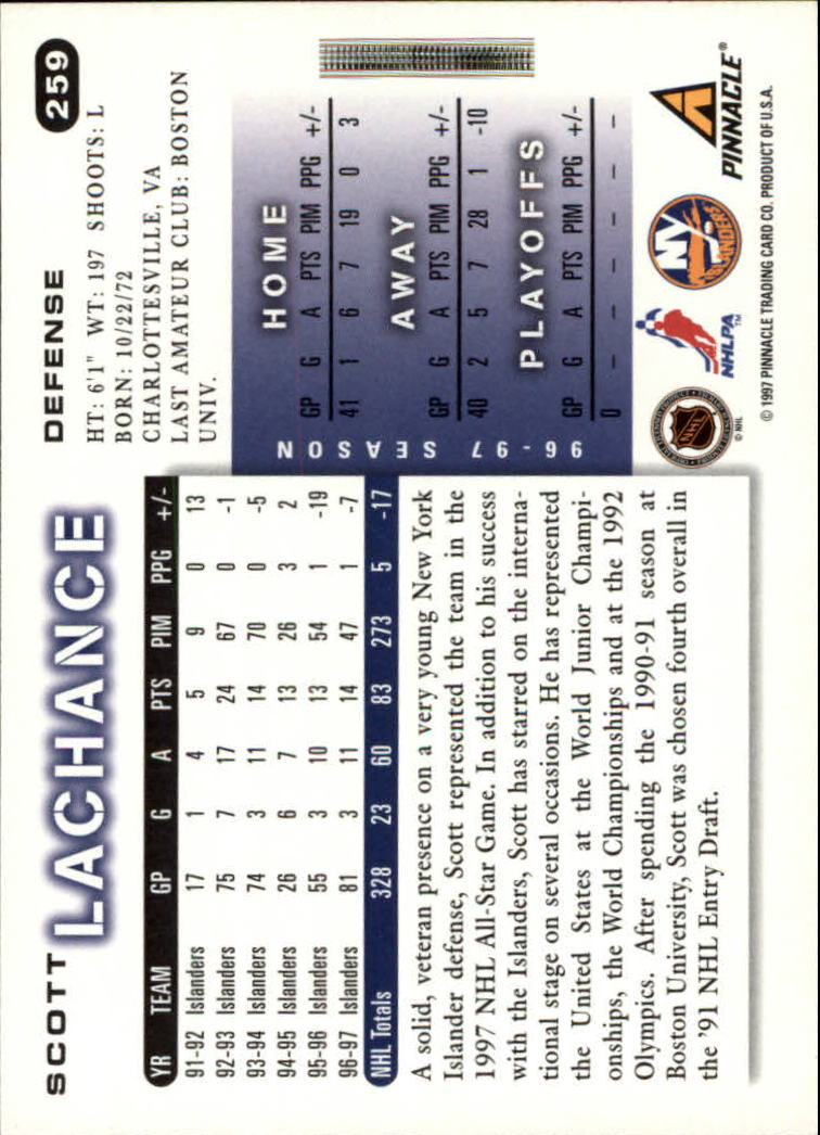 1997-98-Score-Hockey-Cards-Pick-From-List thumbnail 277