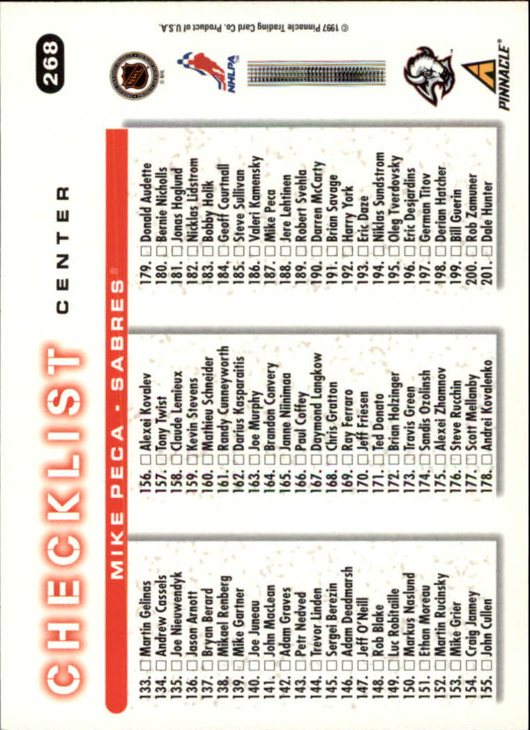 1997-98-Score-Hockey-Cards-Pick-From-List thumbnail 287