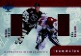 1999-00 BAP Update Teammates Jerseys #TM21 Patrick Roy/Brian Leetch