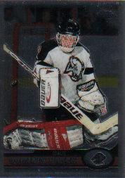 1999-00 Topps Chrome #9 Dominik Hasek