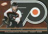 2001-02 Atomic #73 Mark Recchi