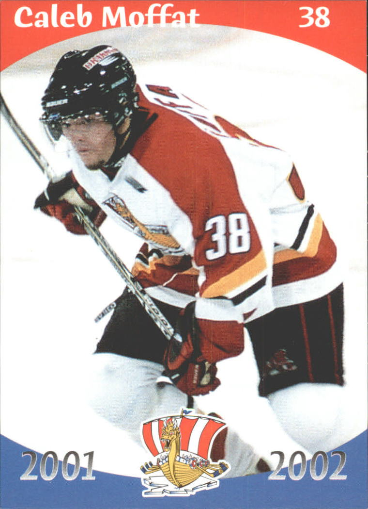 baie comeau muslim personals The flyers announced they have signed forward petr straka to a three-year, entry-level deal straka, 20, has led baie-comeau to the third round of the quebec major junior league playoffs with 18 points in 8 playoff games he racked up 82 points in 55 games in his 20-year-old season in the 'q.