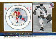 2003 Canada Post #3 Maurice Richard