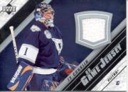 2005-06 Upper Deck Jerseys Series II #J2TC Ty Conklin