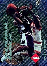1996 Collector's Edge #6 Kobe Bryant