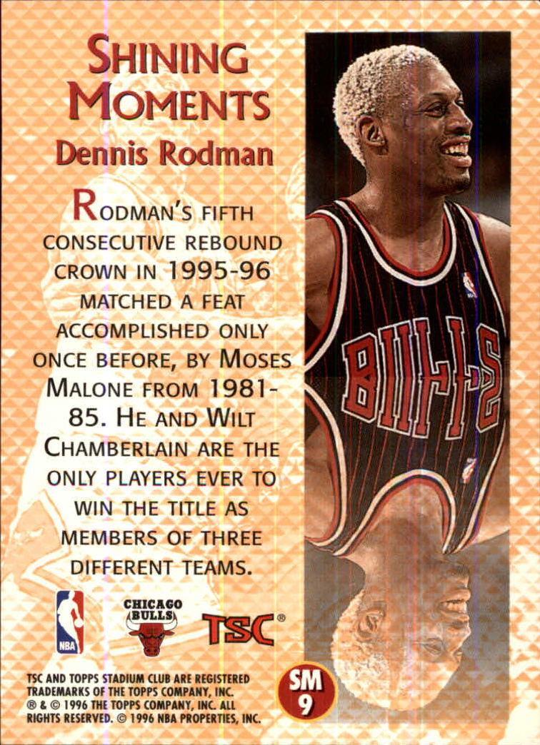 singles in rodman Nba single game leaders and records for total rebounds active players are listed in bold  indicates member of the hall of fame.