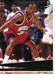 1999 Press Pass SE #2 Steve Francis