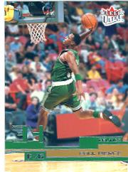 2002-03 Ultra #33 Paul Pierce