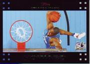 2007-08 Topps #14 Dwight Howard