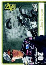 2006 VIP #90 Clint Bowyer CRC