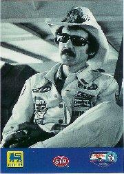 1992 Food Lion Richard Petty #92 Richard Petty