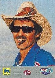 1992 Food Lion Richard Petty #111 Richard Petty