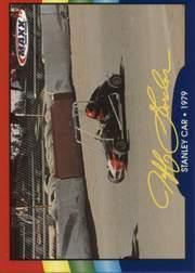 1993 Maxx Jeff Gordon #6 Jeff Gordon Youth