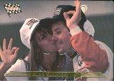 1993 Action Packed #1 Alan Kulwicki WIN