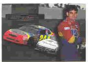 1994 Finish Line Gold #11 Jeff Gordon