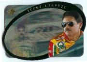 1996 SPx #5 Terry Labonte