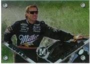1996 M-Force #42 Rusty Wallace