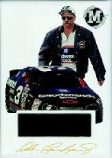 1996 M-Force Sheet Metal #M2 Dale Earnhardt