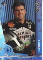 1997 SP #120 Bobby Labonte 2F