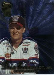 1998 VIP Explosives #28 Dale Earnhardt Jr.