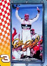 1998 Burger King Dale Earnhardt #4 Dale Earnhardt
