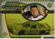 1999 Upper Deck Road to the Cup NASCAR Chronicles #NC1 Bobby Labonte