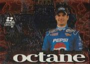 1999 Press Pass Stealth Octane SLX #O7 Jeff Gordon