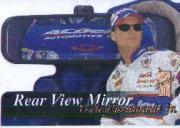 1999 VIP Rear View Mirror #RM4 Dale Earnhardt Jr.
