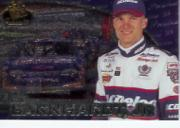 1999 Press Pass Premium #P1 Dale Earnhardt Jr. Promo