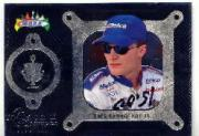 1999 Maxx Focus on a Champion #FC3 Dale Earnhardt Jr.
