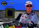2002 Wheels High Gear Flag Chasers #FC3 Kevin Harvick