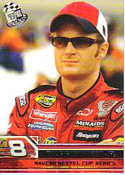 2006 Press Pass Gold #G9 Dale Earnhardt Jr.