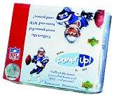 2004 Upper Deck Power Up Football Retail Box