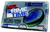 1992 SkyBox Prime Time Football Hobby Box