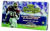 1998 Topps Gold Label Class 1 Football Hobby Box card image