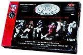 2003 Hot Prospects Football Hobby Box