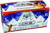 2009-10 Rookies and Stars Basketball Hobby Box