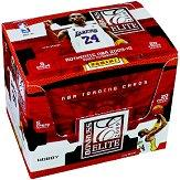2009-10 Donruss Elite Basketball Hobby Box
