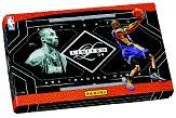 2009-10 Limited Basketball Hobby Box