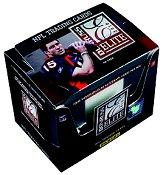 2010 Donruss Elite Football Hobby Box