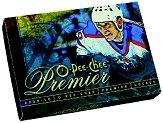 2009-10 OPC Premier Hockey Hobby Box