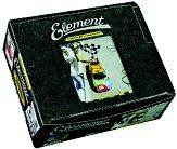2011 Element Racing Hobby Box